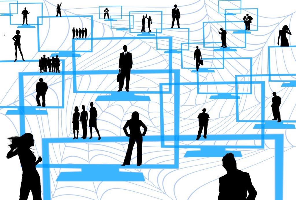 Kim jest odbiorca danych osobowych?