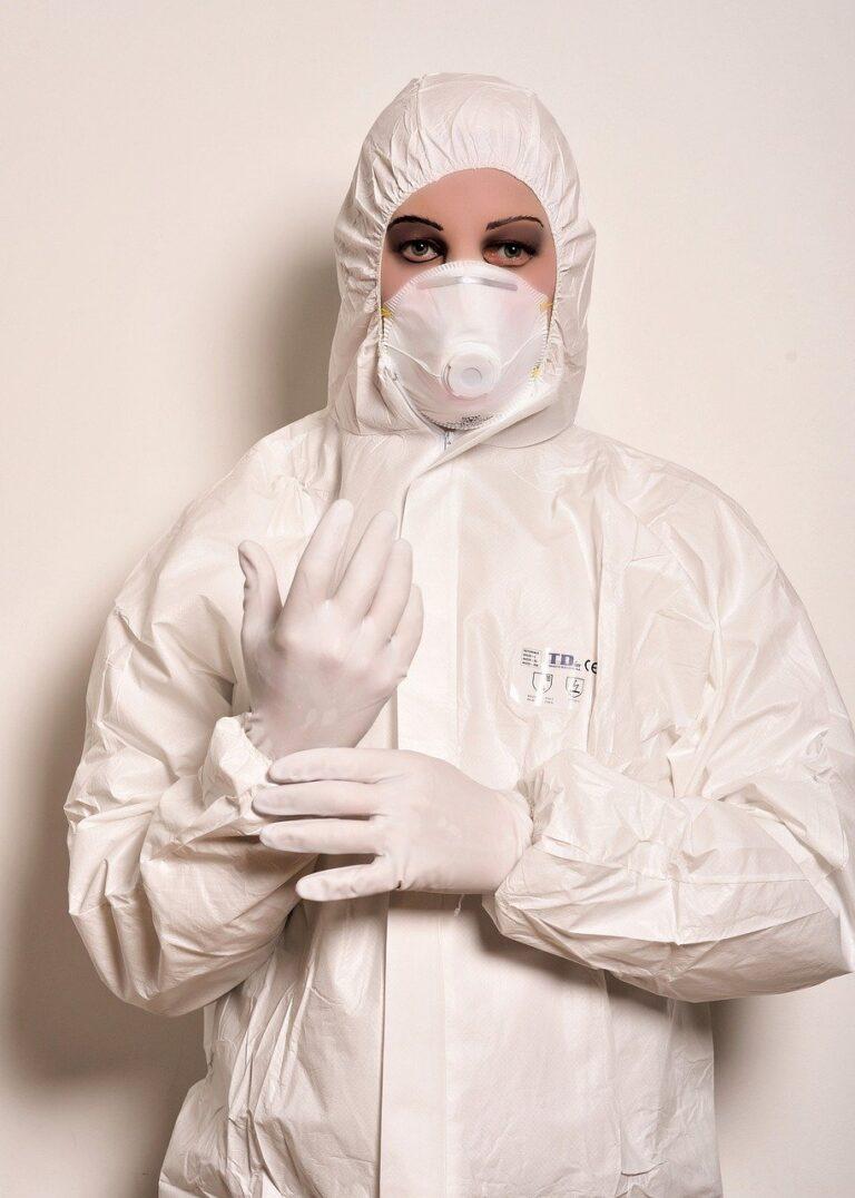praca pielęgniarek bez ograniczeń