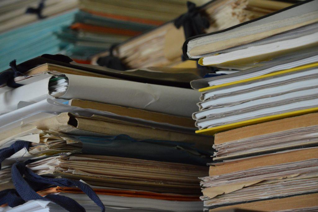 darmowa kopia dokumentacji medycznej